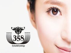 Eyelash358