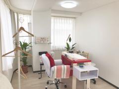 d-style nail studio