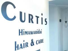 Curtis Himawaridai