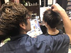 AccessMoon 龍ヶ崎店