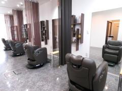 MAI BEAUTY membership salon