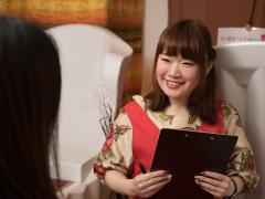 【よもぎ蒸し&リンパ】ヨサパーク練馬・中村橋本店