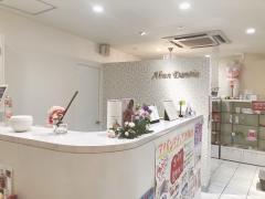 AbunDantia 西梅田店
