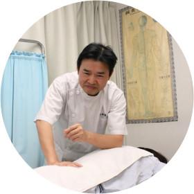 桂林堂天保整体院/ 東京都