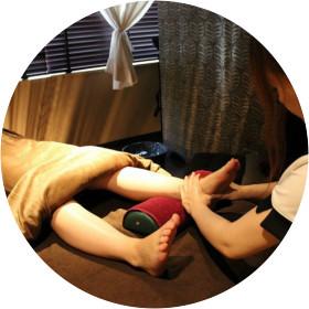 Asian Healing Salon Ayu-ra / 宮城県