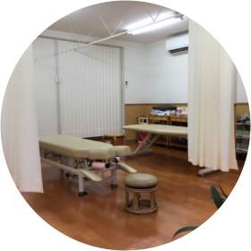 泰平カイロプラクティック整体院/ 新潟県