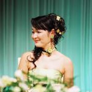 きらきらの素肌でご結婚式を迎えましょう~