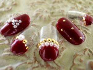 QP nail&eyelash(キューピーネイルアンドアイラッシュ)