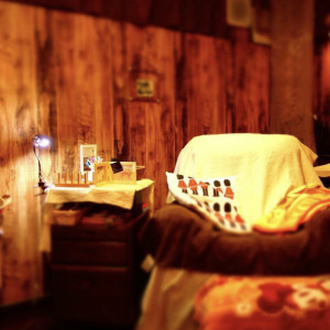 梅屋敷 ネイル&まつ毛サロン小町(ウメヤシキネイルアンドマツゲサロンコマチ)