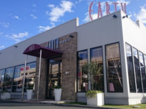 トータルビューティーサロン Qlover 浜松市野店(トータルビューティーサロン クローバー ハママツイチノテン)