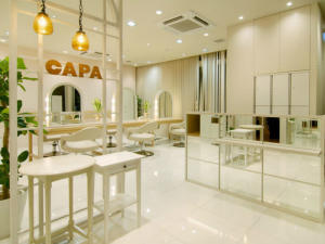 CAPA小田原(キャパオダワラ)