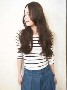 Hair design Lien(ヘアーデザインリアン)