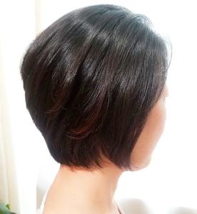 美髪美容室 フリーピース(ビハツビヨウシツ フリーピース)