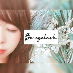 Be eyelash(ビー アイラッシュ)