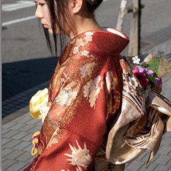 Sora hairdesign(ソラヘアデザイン)