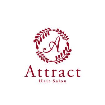 Attract Hairsalon(アトラクト)