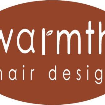 warmth hair design(ウォームスヘアデザイン)