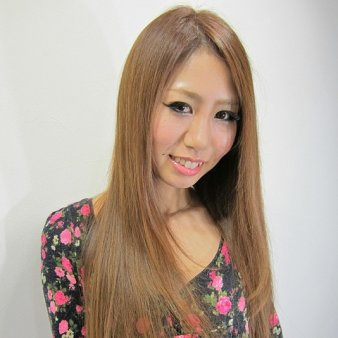 Rize Hair(ライズヘアー)