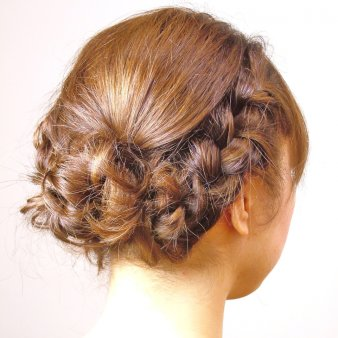 h Hair&Spa(エイチヘアアンドスパ)
