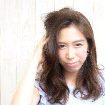 hair LIEN(リアン)