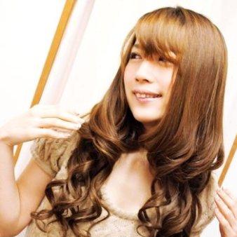 beauty salon M&E(ミィ)