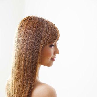 Linx by tocca hair & treatment(リンクス バイ トッカ ヘアアンドトリートメント)
