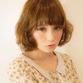 SIECLE hair&spa 渋谷店(シエクルヘアーアンドスパシブヤテン)