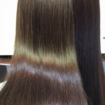 HAIR MORE EAST(ヘアーモアイースト)