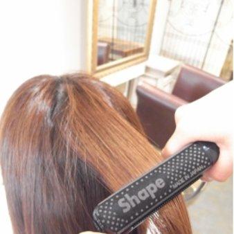 Decollage Hair Maison(デコラージュ)