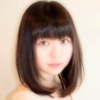 hair design Rinto(リント)