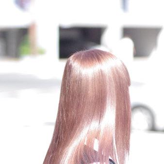 MAGNET HAIR 段原店(マグネットヘアー ダンバラテン)