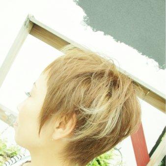 sola hair gallery(ソラヘアーギャラリー)