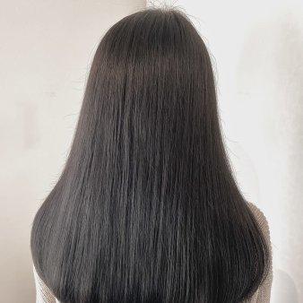 FRAMES hair design(フレイムスヘアデザイン)