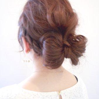 Lilt hair(リルトヘアー)