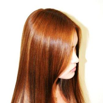 hair make aria(アーリア)