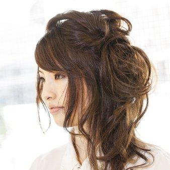 Carat hair makes(キャラットヘアメイクス)