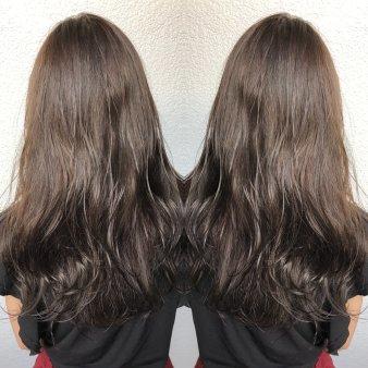 Hair Frais Make Tout店(フレイス)