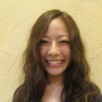 Like,Like Hair Resort(リケリケ)