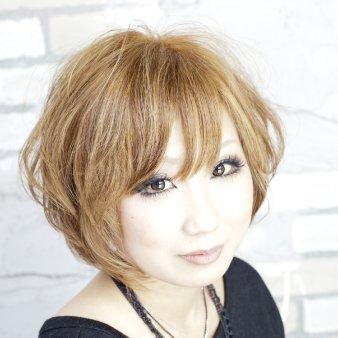 edge hair design(エッジ)