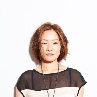 hair Resort moana(モアナ)