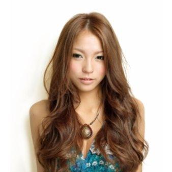 hair b:Ash(ビーアッシュ)