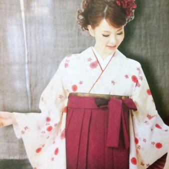 かぐや姫 エルモード フェレ 行徳店(カグヤヒメエルモードフェレ)