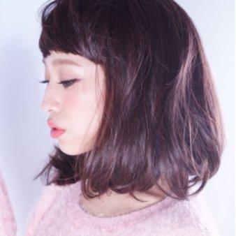 BIZE 心斎橋 -second-(ビゼ シンサイバシ セカンド)