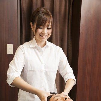 HIRO GINZA HAIR SALON 田町店(ヒロギンザヘアーサロンタマチテン)