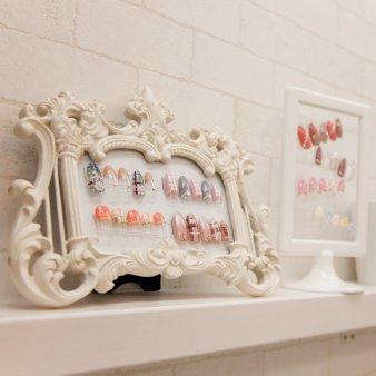 Nail Salon Un Reve(アンレーヴ)