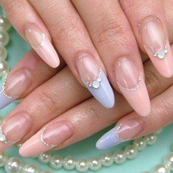 nail nail 天満橋店(ネイルネイル)