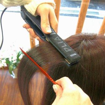 kino hair(キノ)