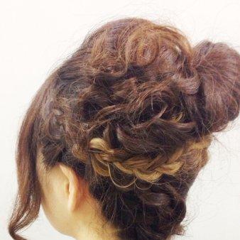 hair&esthe FLORA(フローラ)