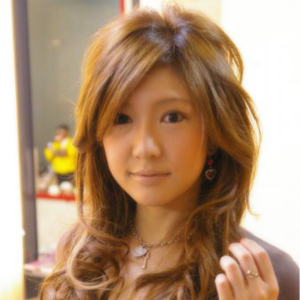 Hair Make OLIVE2(オリーブツー)
