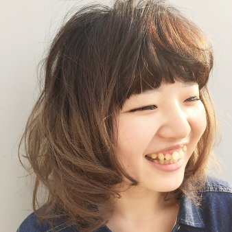 Musica hair(ムジカ)